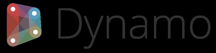 Dynamo BIM