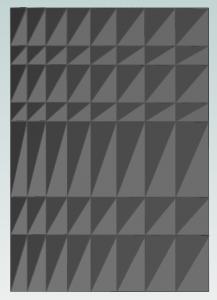 PanelsByRatio_front