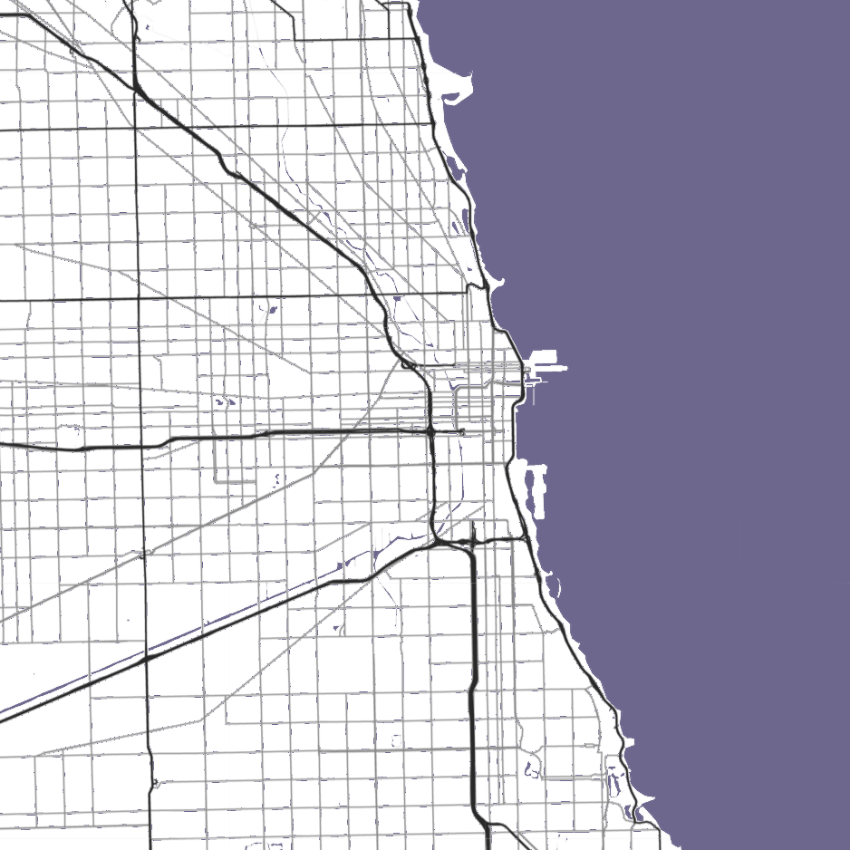 cities_Chicago