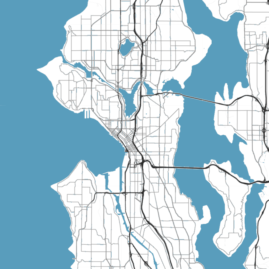 cities_Seattle