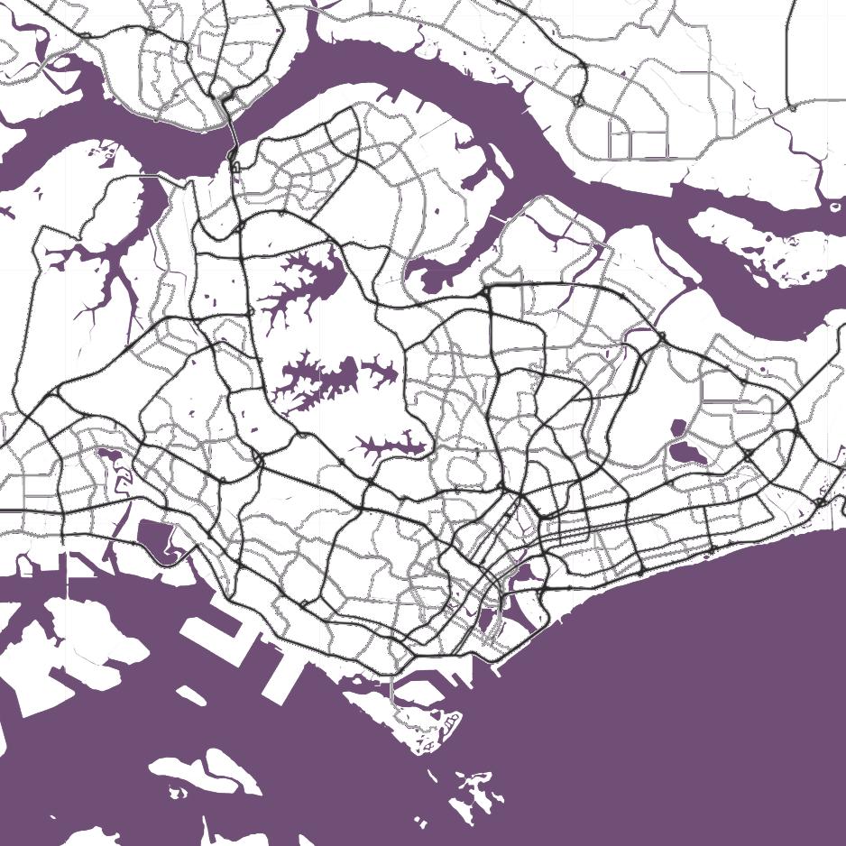 cities_Singapore