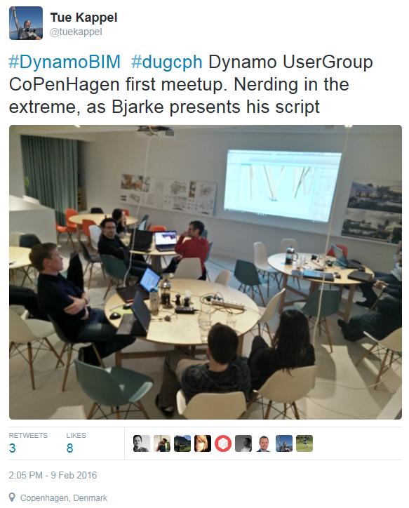 CPHDUG_group