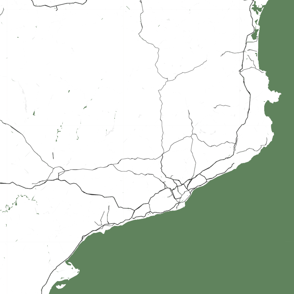 cities_Catalonia