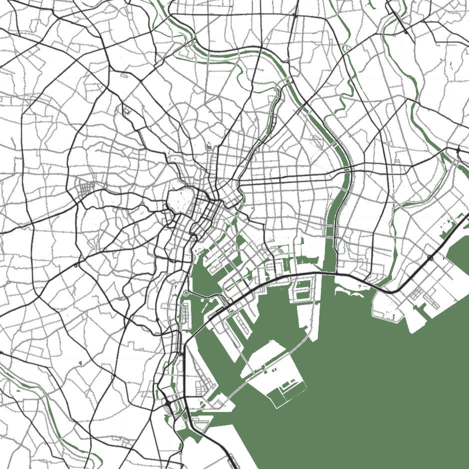 cities_Tokyo