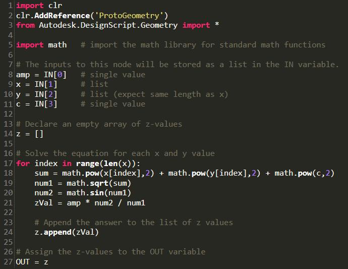 math_python